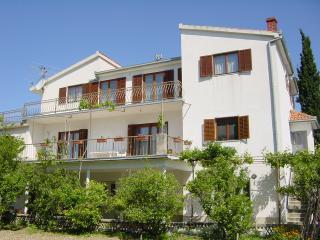 Apartment Stafilia Trogir-Kastela