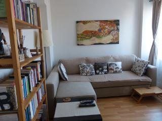 COSY AND COOL HOUSE CLOSE TO TAKSİM SQUARE, Istanbul