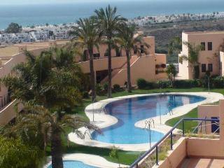 Mojacar Resort  JK7B