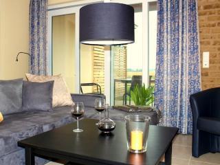 Alassil Oase - Wohnung Shattal, Eckernforde