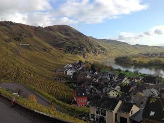 Middle Mosel | Adventure, Sporting or Relaxing Spa, Ürzig