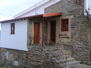 Casa Do Ti Latoeiro