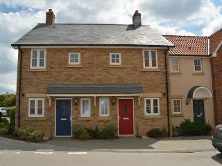 40003 Cottage situated in Filey (2mls S)