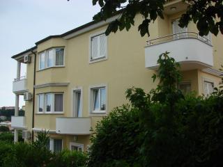 Villa Lucija - Apartment Filip****, Pula