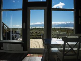 Icelandic Cottages 4