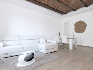 FANTASTIC APARTMENT SAGRADA FAMILIA, Barcellona