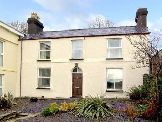 Holiday Cottage in Snowdonia, Caernarfon