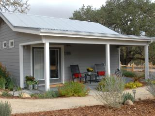 Wendy Way Ranch Retreat