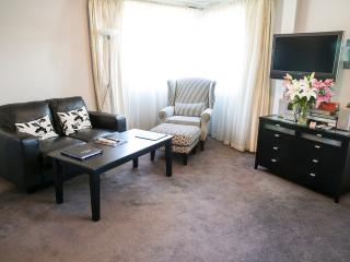 The Glebe Queenstown - Studio Apartment