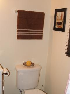 2nd fl. bathroom (view 2)