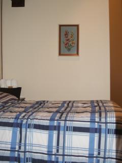 additional 2nd fl. bedroom