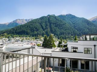 The Glebe Queenstown - 4 BR Apartment - 7