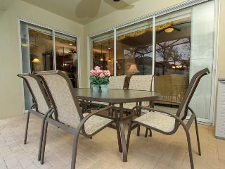 Windsor Hill Resort/SW3776, Kissimmee