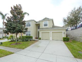 Villa 7744 Comrow Street, Windsor Hills, Orlando
