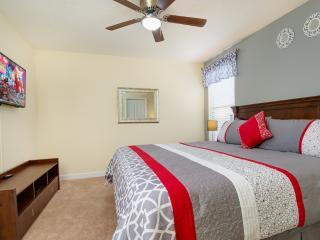 Champions Gate Resort/WB3810, Davenport