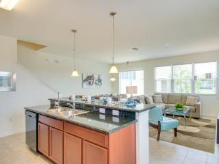 Compass Bay/SW3830, Kissimmee
