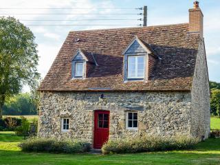 La Tuilerie Lavande Cottage