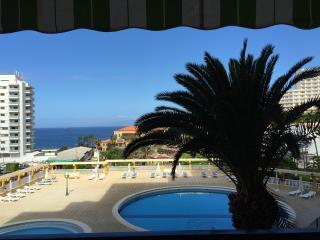 Apartamento a 50m de la playa, Playa de las Americas