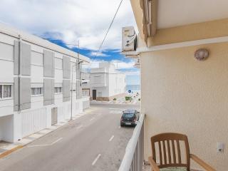 Vescomte - 0980, Oliva