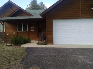 26 Steamboat, Pagosa Springs