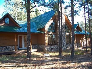 18 Enchanted, Pagosa Springs