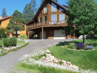 41 Pony Place, Pagosa Springs