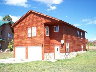 71 Hidden Dr., Pagosa Springs