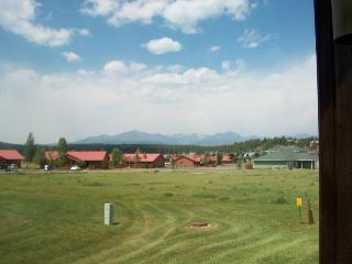 Aspenwood II 4239, Pagosa Springs