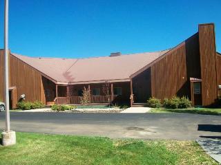 Aspenwood III 4321, Pagosa Springs