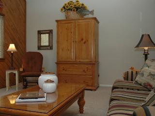 Pines 4038, Pagosa Springs