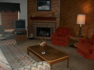 Pines 4043, Pagosa Springs