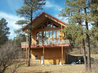 Red Top Lodge, Pagosa Springs