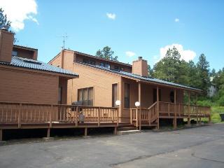 Timbers 3, Pagosa Springs