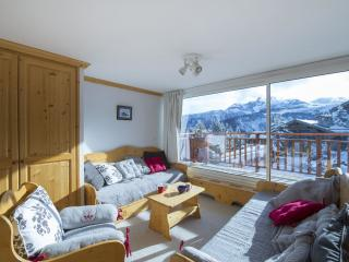 Apartment Fisher, Courchevel