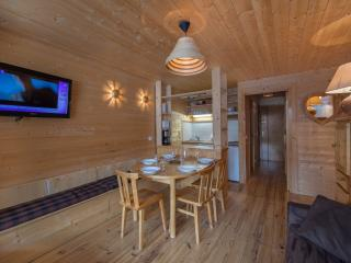 Apartment Martin, Meribel