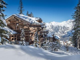 Chalet Zaccaria