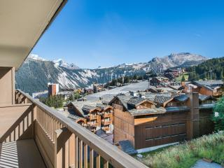 Apartment Norbert, Courchevel