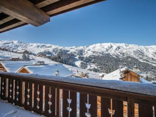 Apartment Isidore, Meribel