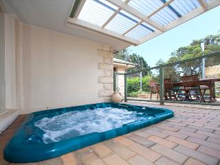 Dana Ave - Blairgowrie spa retreat