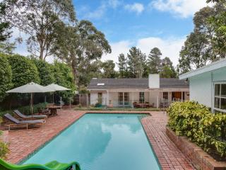 Stunning Summer Home, Mt Eliza