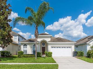 Villa 8132 Sun Palm Drive, Windsor Palms