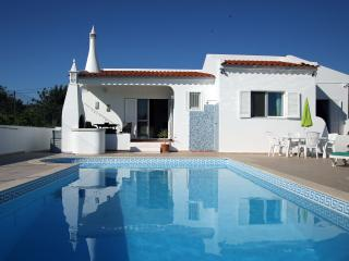 Lovely Secluded Villa with own Private Pool, Loule