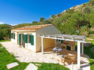 Villa Rosa Dei Venti, Montelepre
