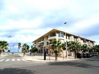 Patacona Beach 1 Dormitorio, Alboraya