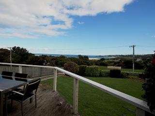 Saltwater Haven, Apollo Bay