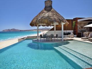 Villa Serena, Sleeps 11, Cabo San Lucas