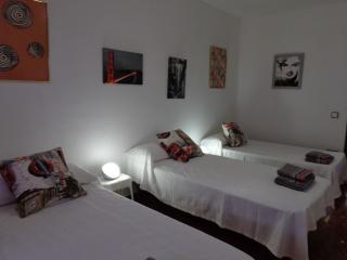 Apartment in Cordoba 102015, Cordoue