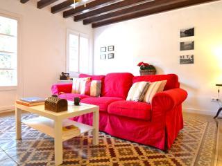 Apartment in Palma de Mallorca, Mallorca 102321, Palma de Majorque