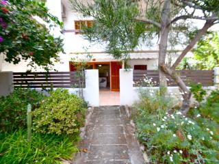 Apartment in Sant Elm, Mallorca 102325, Andratx