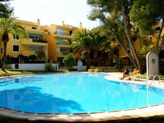 Apartment in Santa Ponça, Mallorca 102329, Santa Ponsa